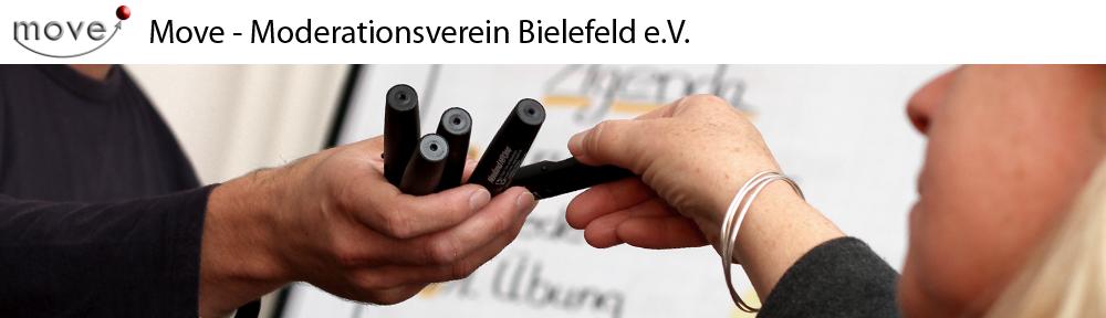 Move – Moderationsverein Bielefeld e.V.